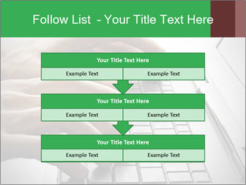 0000072370 PowerPoint Templates - Slide 60