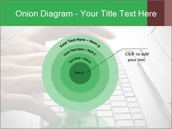 0000072370 PowerPoint Templates - Slide 61