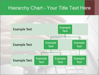 0000072370 PowerPoint Templates - Slide 67