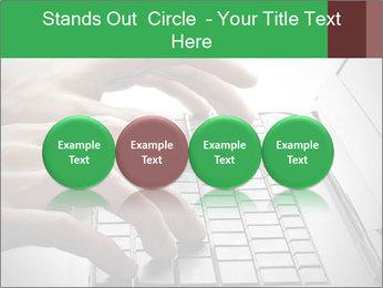 0000072370 PowerPoint Templates - Slide 76
