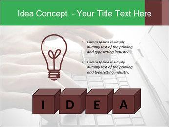 0000072370 PowerPoint Templates - Slide 80