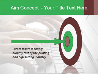 0000072370 PowerPoint Template - Slide 83