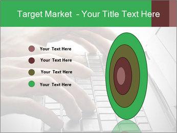 0000072370 PowerPoint Templates - Slide 84