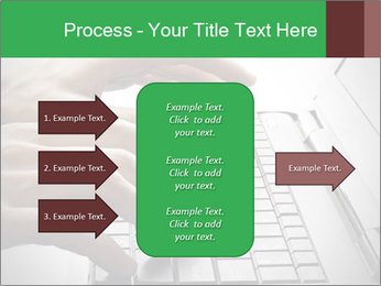 0000072370 PowerPoint Template - Slide 85