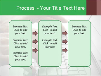 0000072370 PowerPoint Template - Slide 86