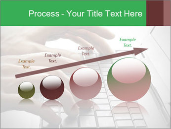 0000072370 PowerPoint Templates - Slide 87