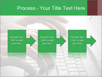 0000072370 PowerPoint Templates - Slide 88