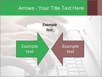 0000072370 PowerPoint Templates - Slide 90