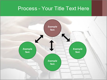 0000072370 PowerPoint Template - Slide 91