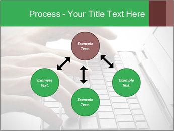 0000072370 PowerPoint Templates - Slide 91