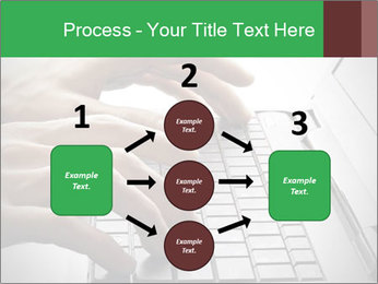 0000072370 PowerPoint Template - Slide 92
