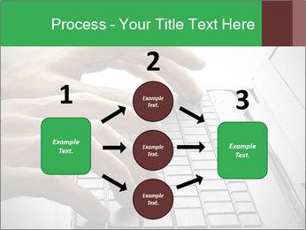 0000072370 PowerPoint Templates - Slide 92
