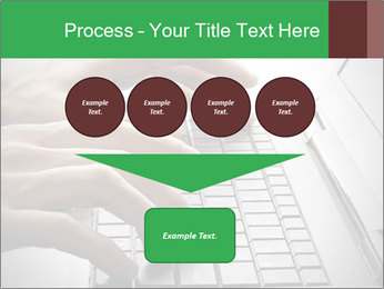 0000072370 PowerPoint Template - Slide 93