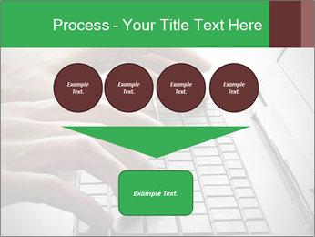 0000072370 PowerPoint Templates - Slide 93