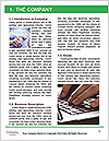 0000072370 Word Template - Page 3