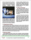 0000072370 Word Template - Page 4