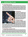 0000072370 Word Templates - Page 8
