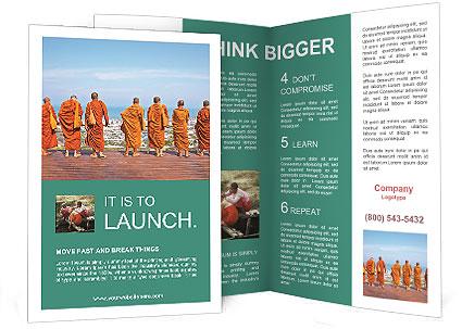 0000072371 Brochure Template