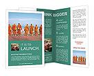 0000072371 Brochure Templates