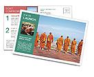 0000072371 Postcard Template