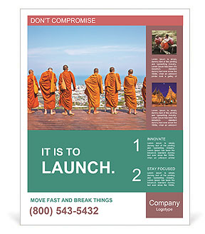 0000072371 Poster Template