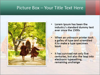 0000072371 PowerPoint Template - Slide 13