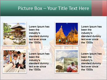 0000072371 PowerPoint Template - Slide 14