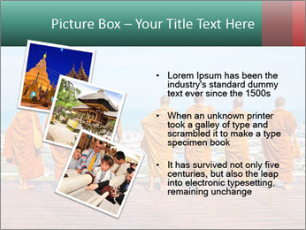 0000072371 PowerPoint Template - Slide 17