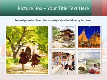 0000072371 PowerPoint Template - Slide 19