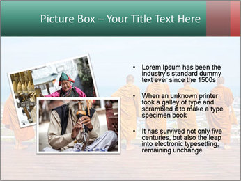 0000072371 PowerPoint Template - Slide 20