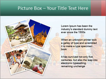 0000072371 PowerPoint Template - Slide 23