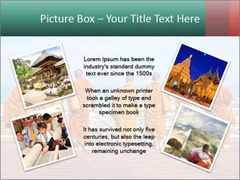 0000072371 PowerPoint Template - Slide 24