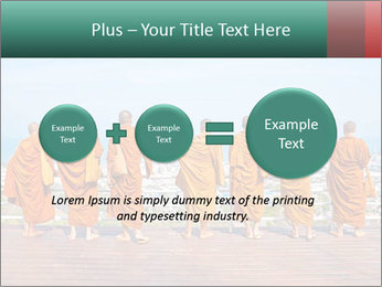 0000072371 PowerPoint Template - Slide 75