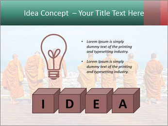 0000072371 PowerPoint Template - Slide 80