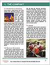 0000072371 Word Template - Page 3