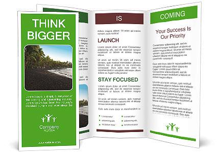 0000072372 Brochure Template