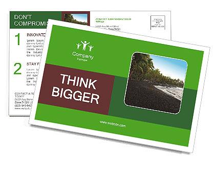 0000072372 Postcard Templates