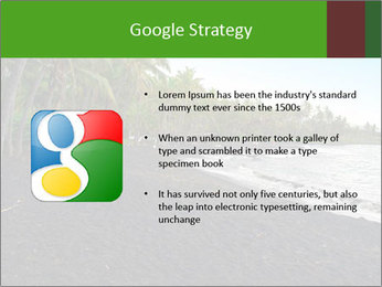 0000072372 PowerPoint Template - Slide 10