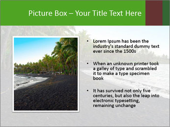 0000072372 PowerPoint Templates - Slide 13