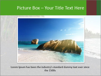 0000072372 PowerPoint Template - Slide 15