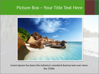 0000072372 PowerPoint Template - Slide 16