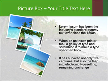 0000072372 PowerPoint Template - Slide 17