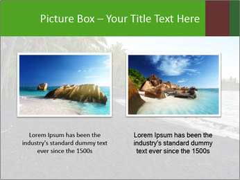 0000072372 PowerPoint Template - Slide 18