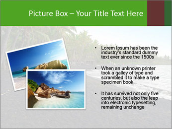0000072372 PowerPoint Templates - Slide 20