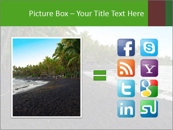 0000072372 PowerPoint Template - Slide 21