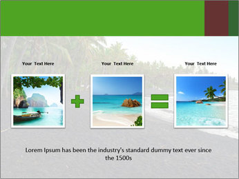 0000072372 PowerPoint Template - Slide 22