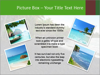 0000072372 PowerPoint Templates - Slide 24