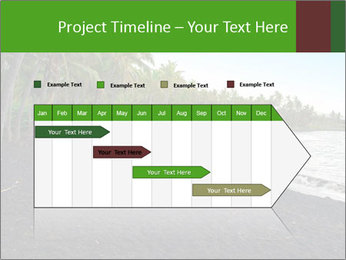 0000072372 PowerPoint Templates - Slide 25