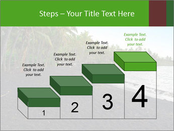 0000072372 PowerPoint Template - Slide 64