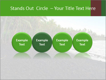 0000072372 PowerPoint Template - Slide 76